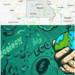 Top Earth Sciences Schools in Missouri