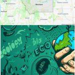 Top Earth Sciences Schools in Montana