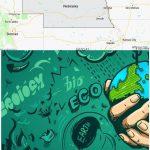 Top Earth Sciences Schools in Nebraska