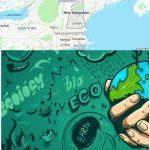 Top Earth Sciences Schools in New Hampshire