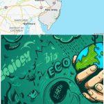 Top Earth Sciences Schools in New Jersey