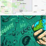 Top Earth Sciences Schools in New Mexico