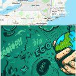 Top Earth Sciences Schools in New York