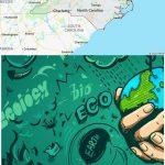 Top Earth Sciences Schools in North Carolina