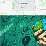 Top Earth Sciences Schools in North Dakota
