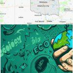 Top Earth Sciences Schools in Oklahoma