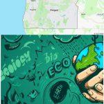 Top Earth Sciences Schools in Oregon