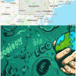 Top Earth Sciences Schools in Pennsylvania