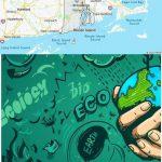 Top Earth Sciences Schools in Rhode Island
