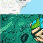Top Earth Sciences Schools in South Carolina