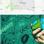 Top Earth Sciences Schools in South Dakota