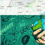 Top Earth Sciences Schools in Tennessee