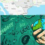 Top Earth Sciences Schools in Texas