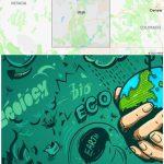 Top Earth Sciences Schools in Utah