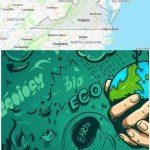 Top Earth Sciences Schools in Virginia