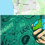 Top Earth Sciences Schools in Washington