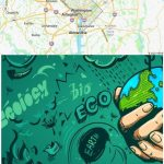 Top Earth Sciences Schools in Washington DC
