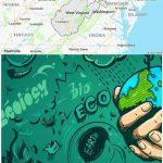 Top Earth Sciences Schools in West Virginia