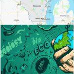 Top Earth Sciences Schools in Wisconsin