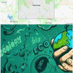Top Earth Sciences Schools in Wyoming