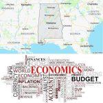 Top Economics Schools in Alabama