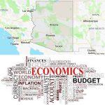 Top Economics Schools in Arizona