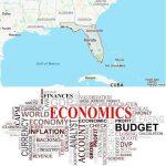 Top Economics Schools in Florida