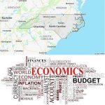 Top Economics Schools in North Carolina