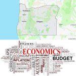 Top Economics Schools in Oregon
