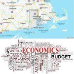 Top Economics Schools in Rhode Island