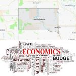 Top Economics Schools in South Dakota