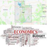 Top Economics Schools in Utah