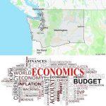 Top Economics Schools in Washington