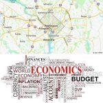 Top Economics Schools in Washington DC