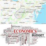 Top Economics Schools in West Virginia