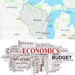 Top Economics Schools in Wisconsin