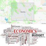 Top Economics Schools in Wyoming