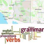 Top English Schools in Arizona