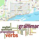 Top English Schools in Connecticut