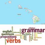 Top English Schools in Hawaii