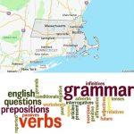 Top English Schools in Massachusetts