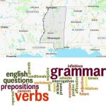 Top English Schools in Mississippi