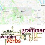 Top English Schools in Montana
