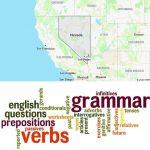 Top English Schools in Nevada