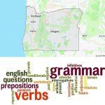 Top English Schools in Oregon