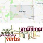 Top English Schools in South Dakota