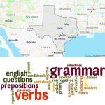 Top English Schools in Texas