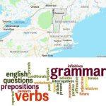 Top English Schools in Vermont
