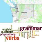 Top English Schools in Washington