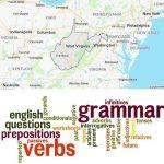 Top English Schools in West Virginia